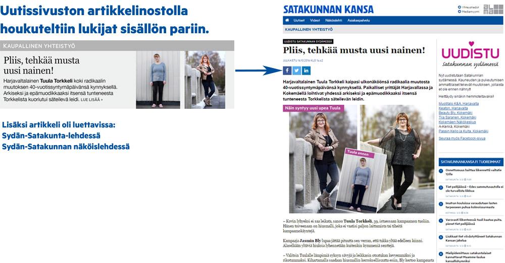 uudistu_sk_sydamessa_kuva