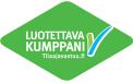 luotettava_kumppani-e1366971084302