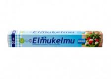 Eskimo Elmukelmu 20m 6726