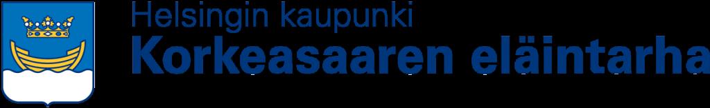 140319_logo_HKIZOO_vaakuna_ruskea