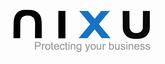 nixu_logo_jpg