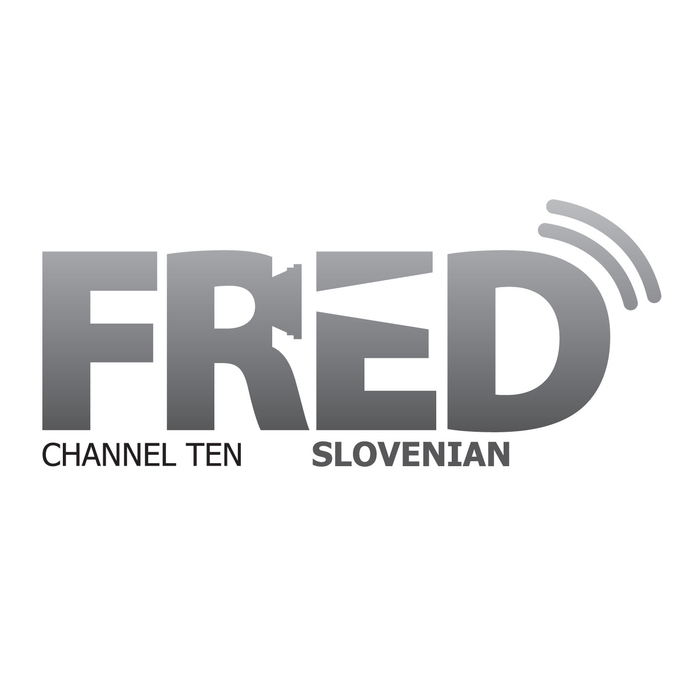 Fred Slovenian Channel » FRED Slovenian Podcast