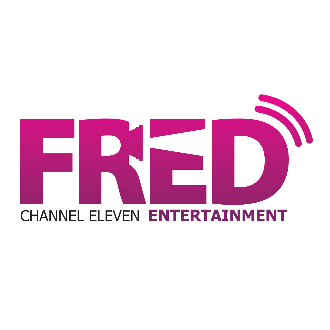 Fred Entertainment Channel » FRED Entertainment Podcast