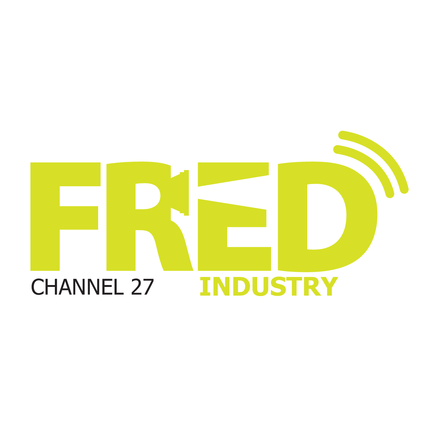 Fred Industry Channel » FRED Industry Podcast