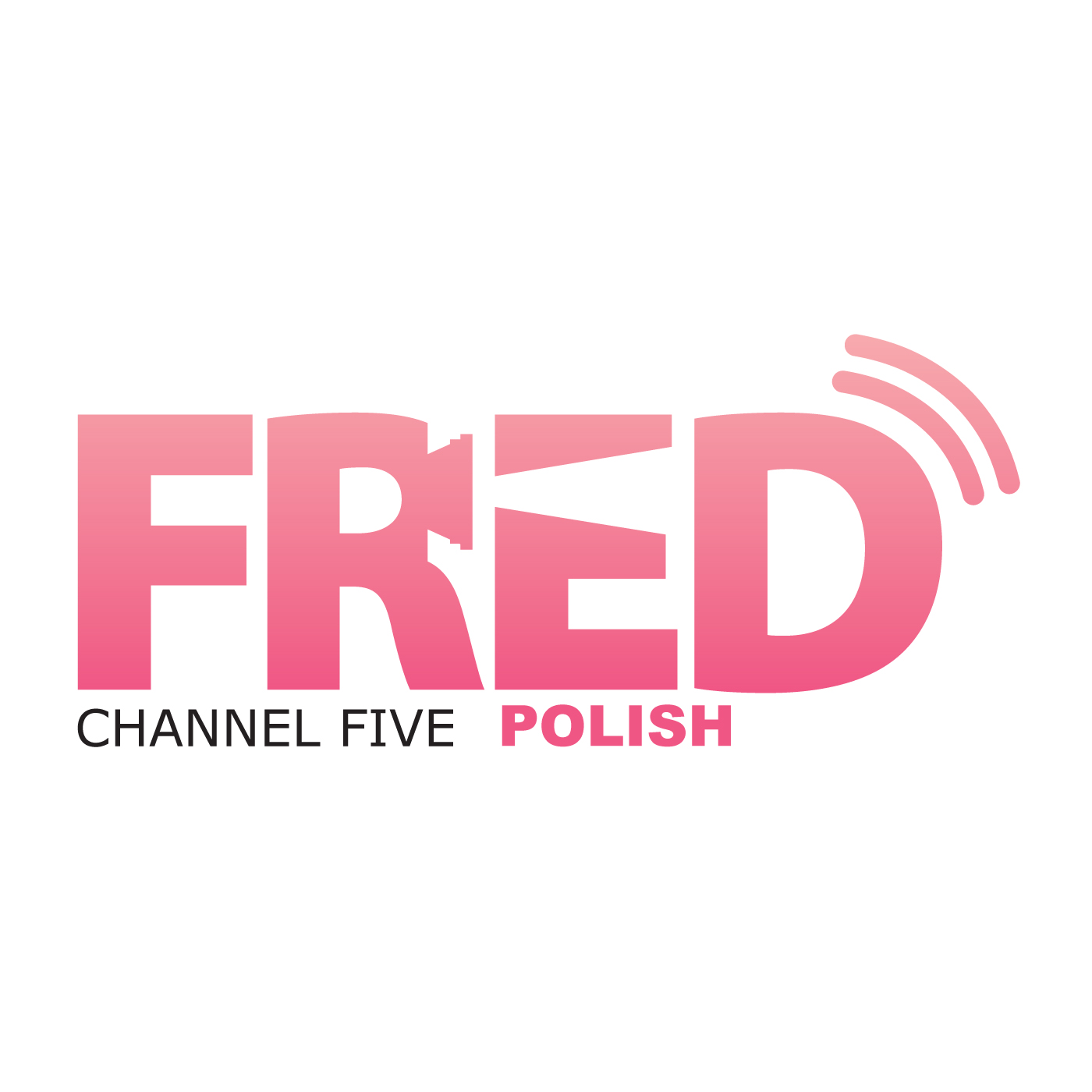 Fred Polish Channel » FRED Polish Podcast