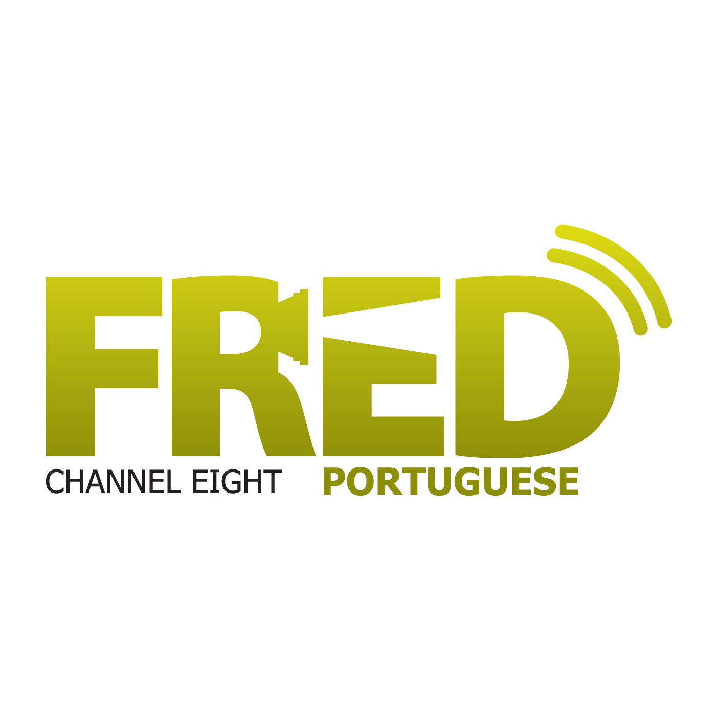 Fred Portuguese Channel » FRED Portuguese Podcast