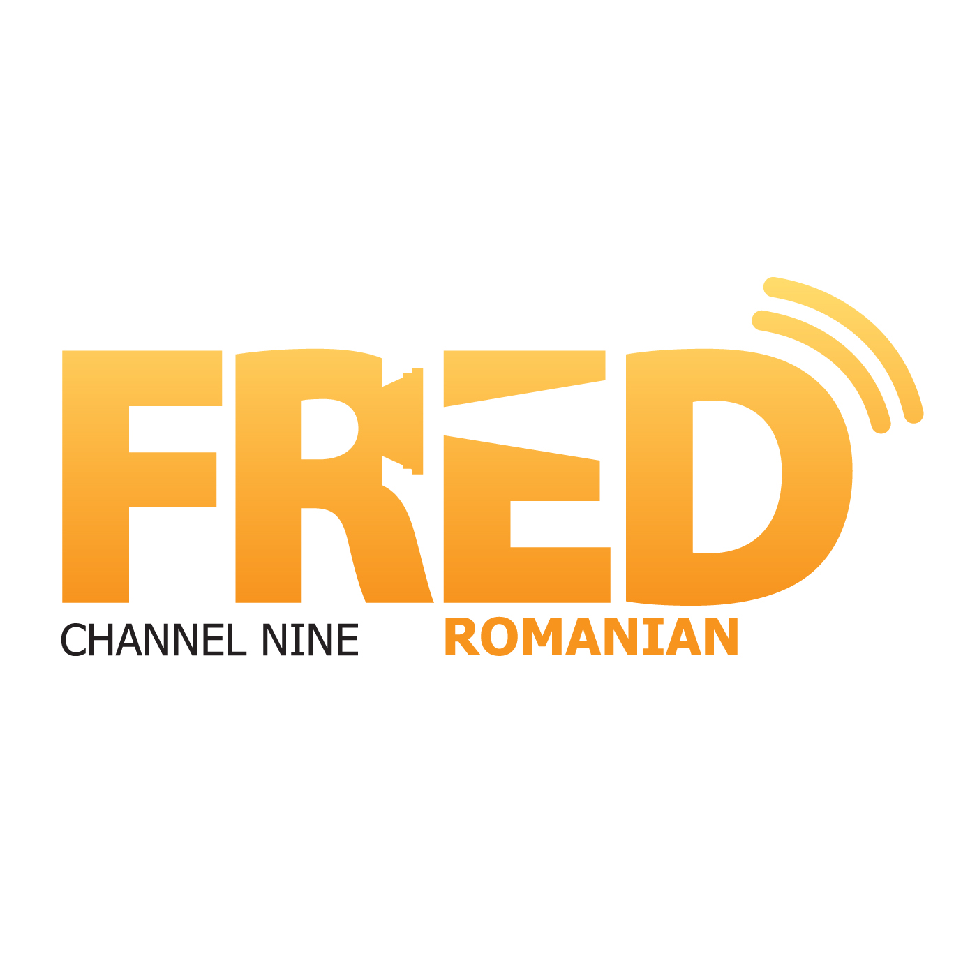 Fred Romanian Channel » FRED Romanian Podcast