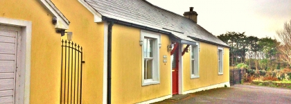 House in Tralee