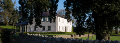 House in Oldcastle, Co Meath