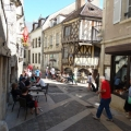 A drink in Clamecy?