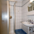 Apartment Wilder Kaiser Badezimmer 2