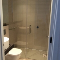 Own Ensuite Bathroom