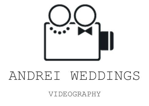 andrei weddings london wedding videographer london