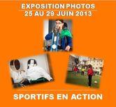 Expo photos 1