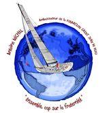 Logo rdr2014