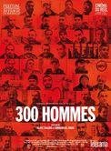P. 12 et 13 300 hommes