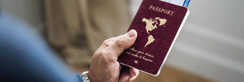 turkey travel document