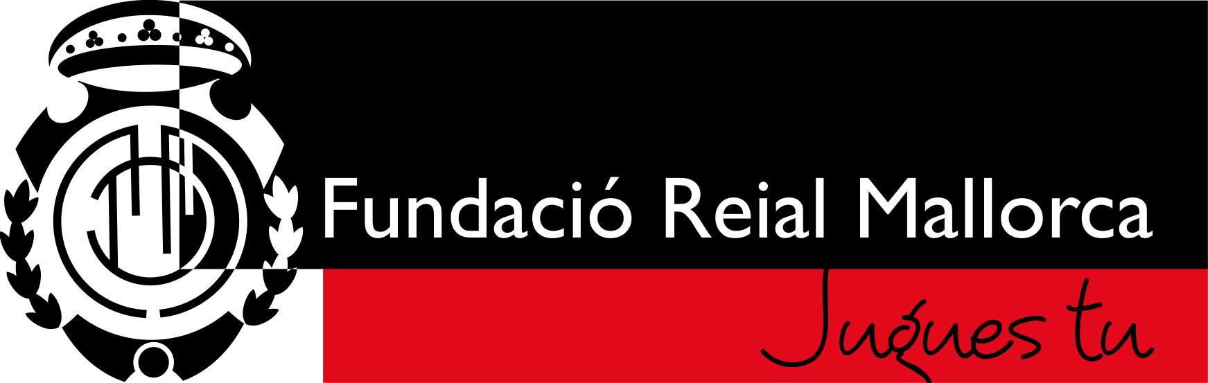 Fundació Reial Mallorca