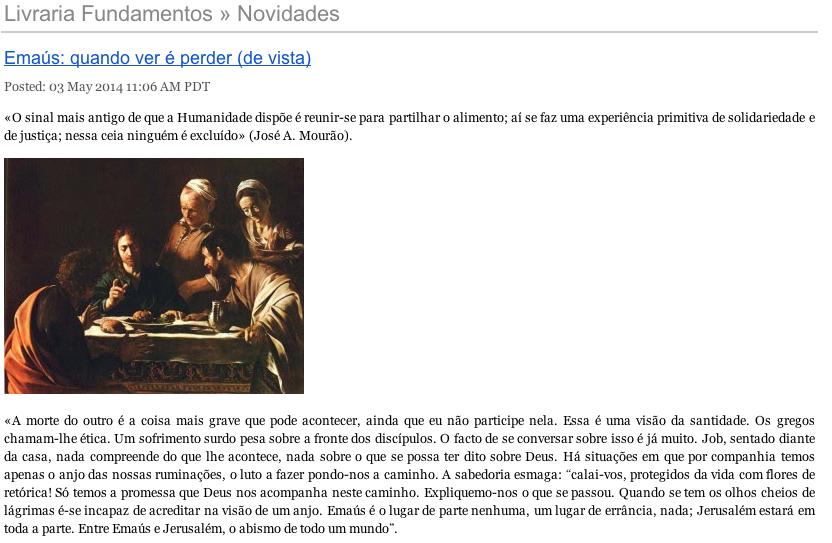 Captura de ecrã 2014-05-5, às 11.24.52
