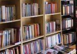 Recensões, sugestões de leitura e apresentações de obras publicadas recentemente em Portugal.