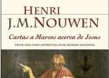 Em sete cartas Nouwen propõe ao seu sobrinho Marcos uma viagem ao centro vital, para aí descobrir o pilar basilar: o coração da nossa existência, Jesus.