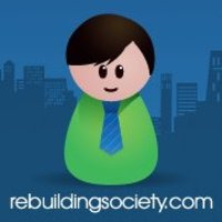 rebuildingsociety