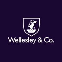 Wellesley   co new