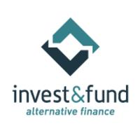 Invest & Fund