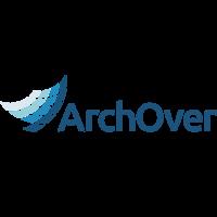 Archover new logo