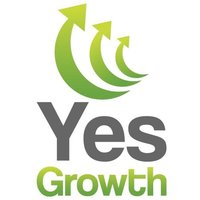 Yes growth new