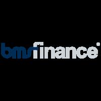 BMS Finance