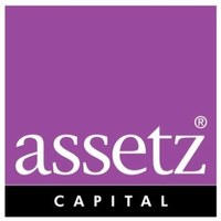 Assetz new