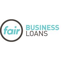 Fair finance logo