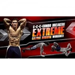 scott-herman-combo-breaker-extreme-calorie-burning-workout