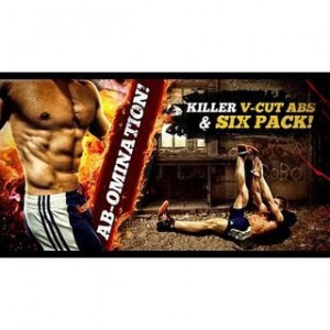 scott-herman-ab-omination-killer-v-cut-and-six-pack-abs