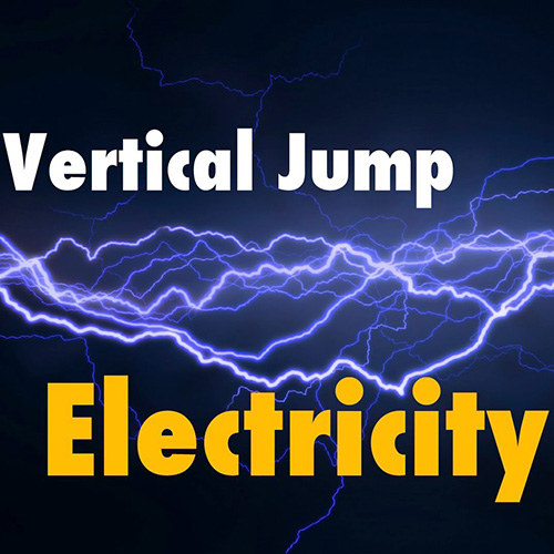 Basketball Vertical Jump Workout Video 2 with Dre Baldwin