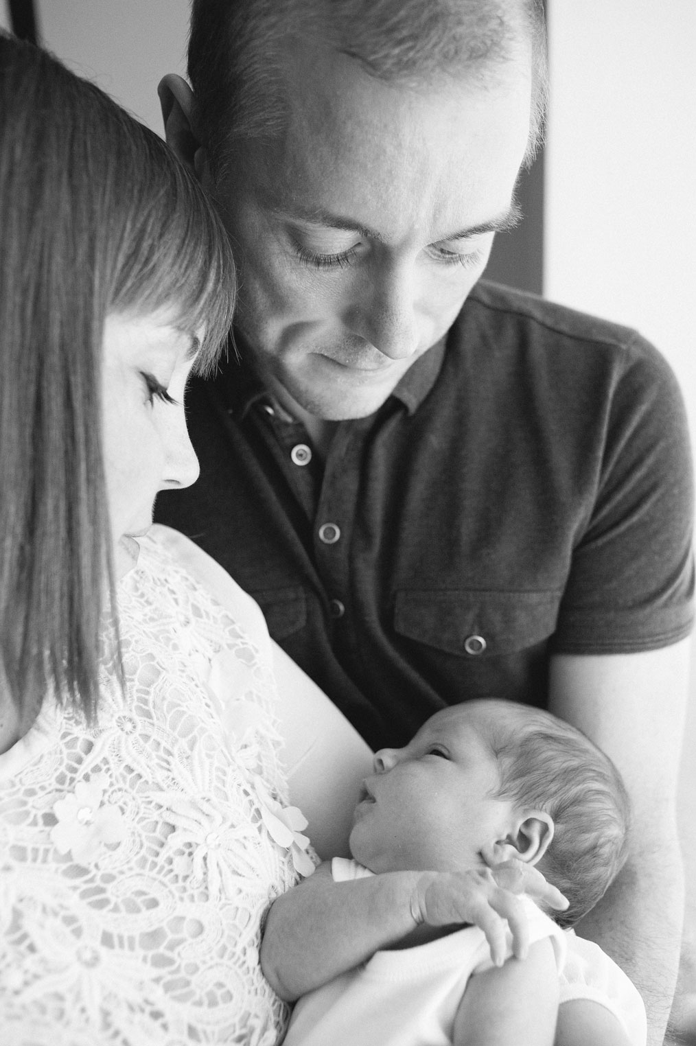 Newborn Photography, Worksop Nottinghamshire