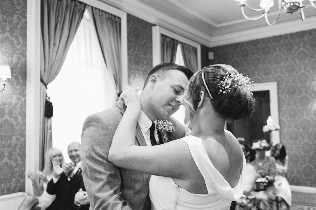 Worksop wedding photographer