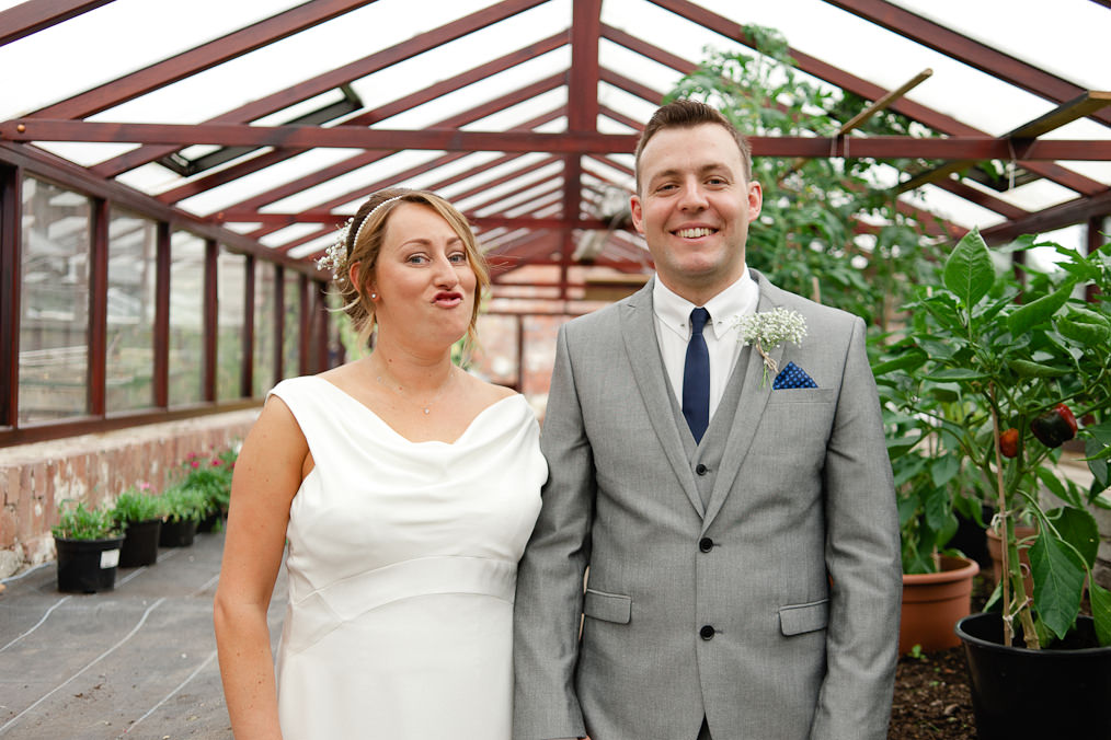 Ringwood Hall, Chesterfield Worksop Wedding Photographer