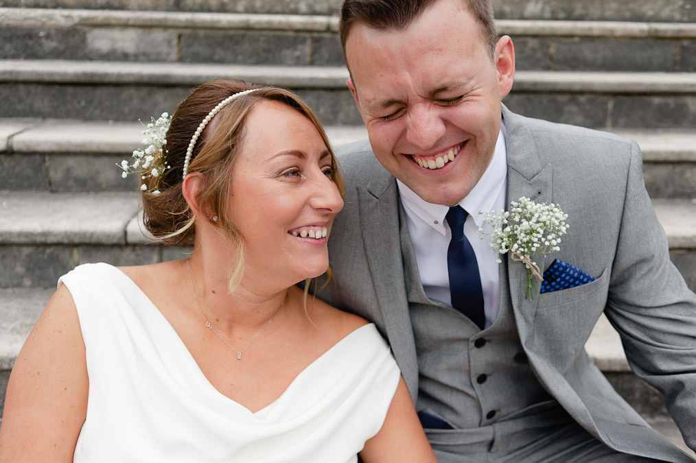 Laurie & Paddy (72 of 100)_mini