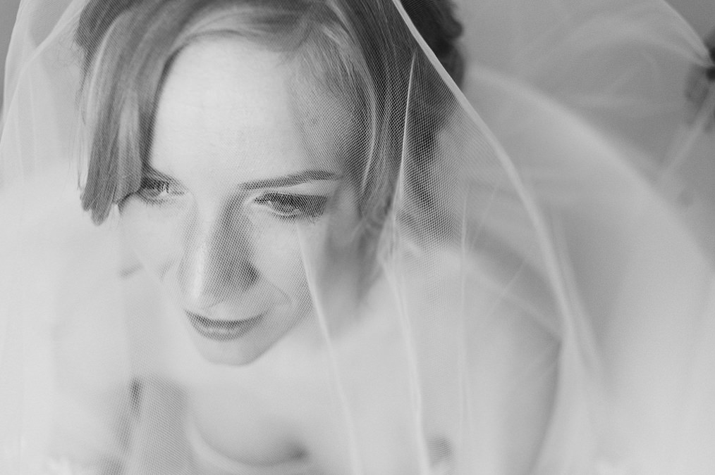Old vicarage boutique hotel southwell. Worksop Wedding Photographer