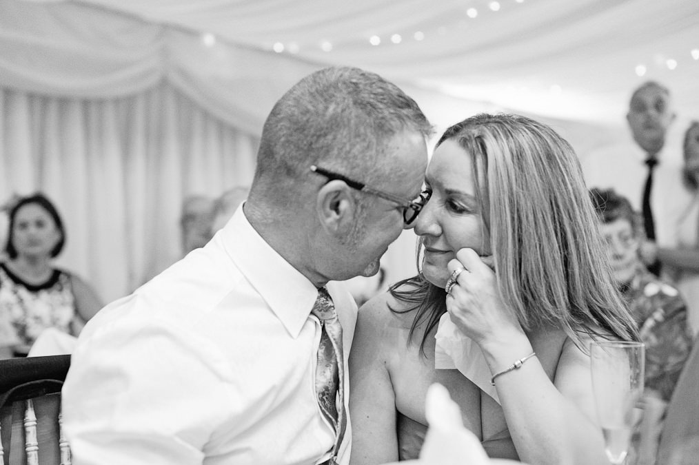 worksop wedding photographer East markham wedding