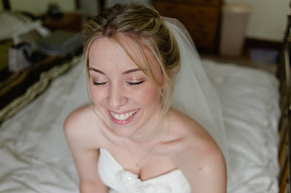 Alternative wedding photographer worksop nottinghamshire
