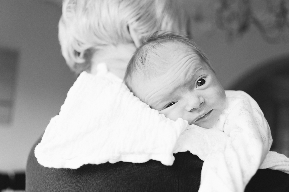 Newborn Worksop Photography Gabrielle Bower Photography-25