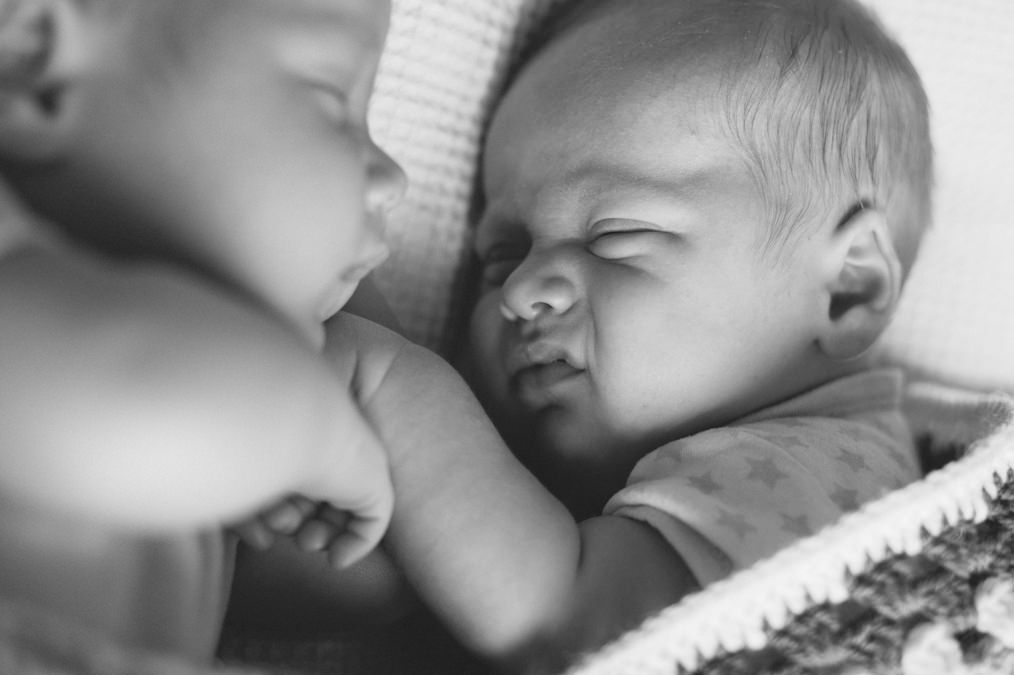 Newborn Photography Leeds Max & George -135_mini