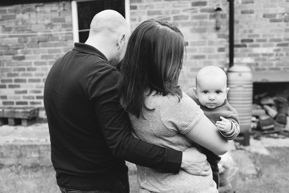 Gabrielle Bower Photography Family Photographer Nottingham-144_mini