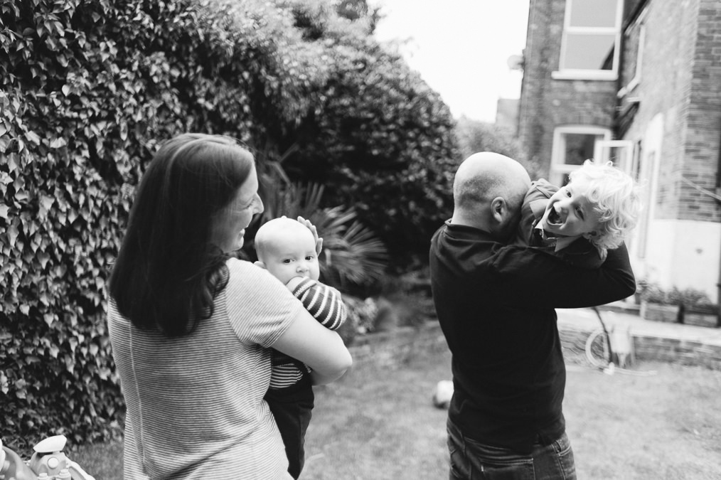 Nottingham Family Photography www.gabriellebower.co.uk