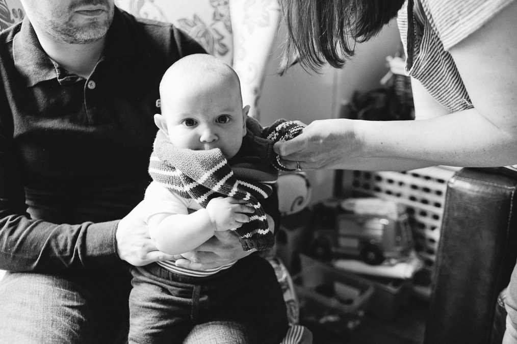 Gabrielle Bower Photography Family Photographer Nottingham-8_mini