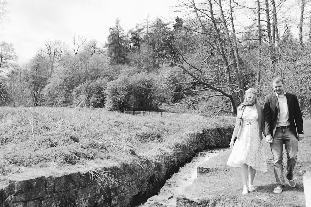 Sarah & Ben Pre Wedding Shoot Roche Abbey-105_mini