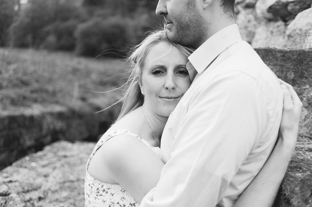 Sarah & Ben Pre Wedding Shoot Roche Abbey-141_mini